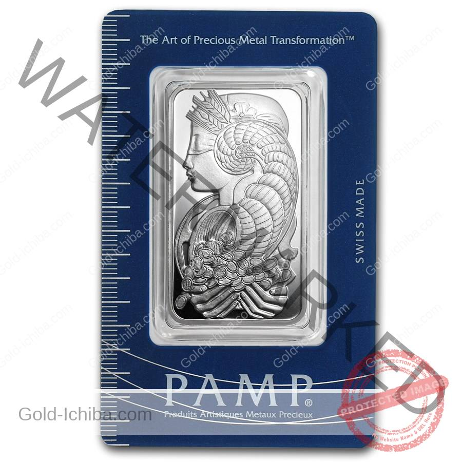 New 1 Oz Silver Pamp Swiss Fortuna Bar 999 In Assay Card Gold Scootsdale The One 1oz