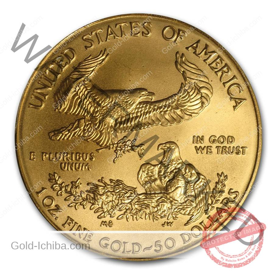 2005 Gold